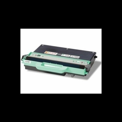Recipiente BROTHER WT220CL P/HL3140CW/ HL3150CDW 50.000Pág.