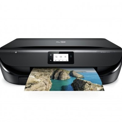 Impressora HP ENVY 5030 All-in-One