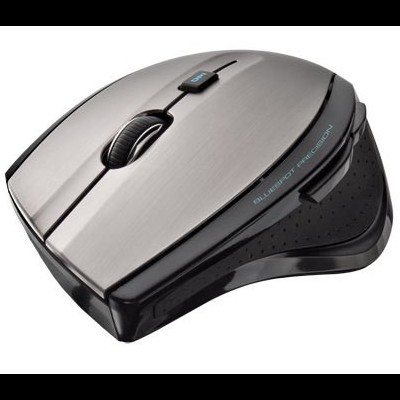 Rato TRUST MaxTrack Wireless Mouse - 17176