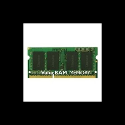 Dimm SO KINGSTON 4GB DDR3 1333MHz CL9
