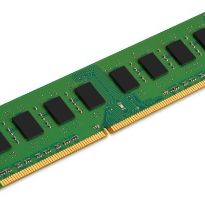 Dimm KINGSTON 4GB DDR3L 1600MHz 1.35V - mem branded KCP3L16NS8/4