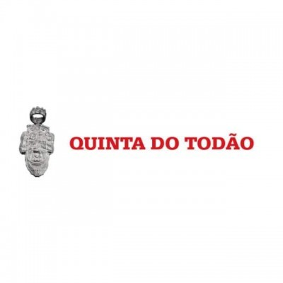 Quinta do Todão