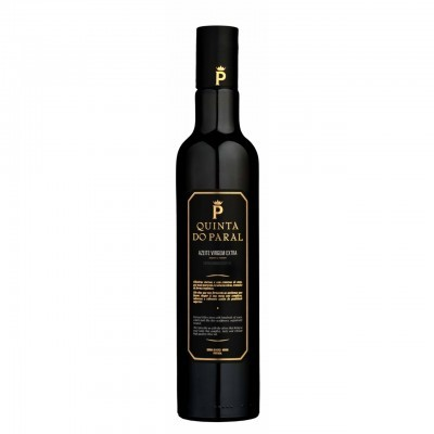 Quinta do Paral Azeite Virgem Extra (500ml)