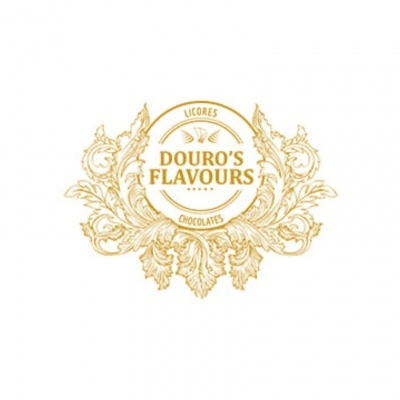 Douro's Flavours