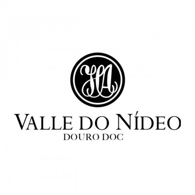 Valle do Nídeo