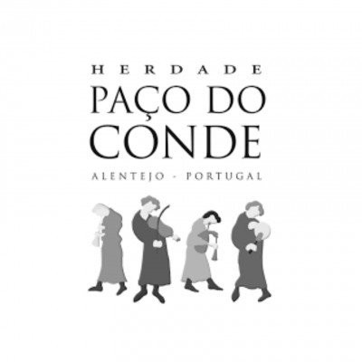 Herdade Paço do Conde