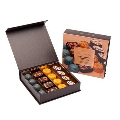 Caixa Prestige - Maria Chocolate