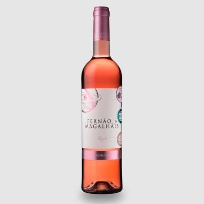 Fernão de Magalhães Rosé