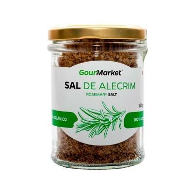Sal de Alecrim