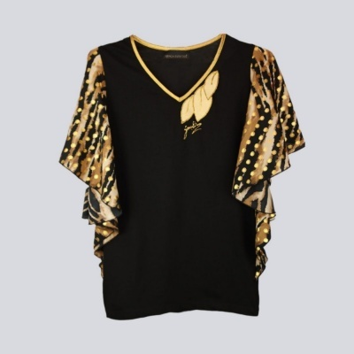 Sofi-Shirt Safari