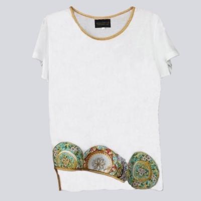 Sofi-Shirt Baixela