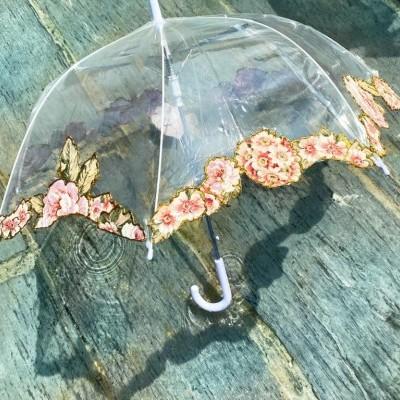 Chapéu de chuva Clássico