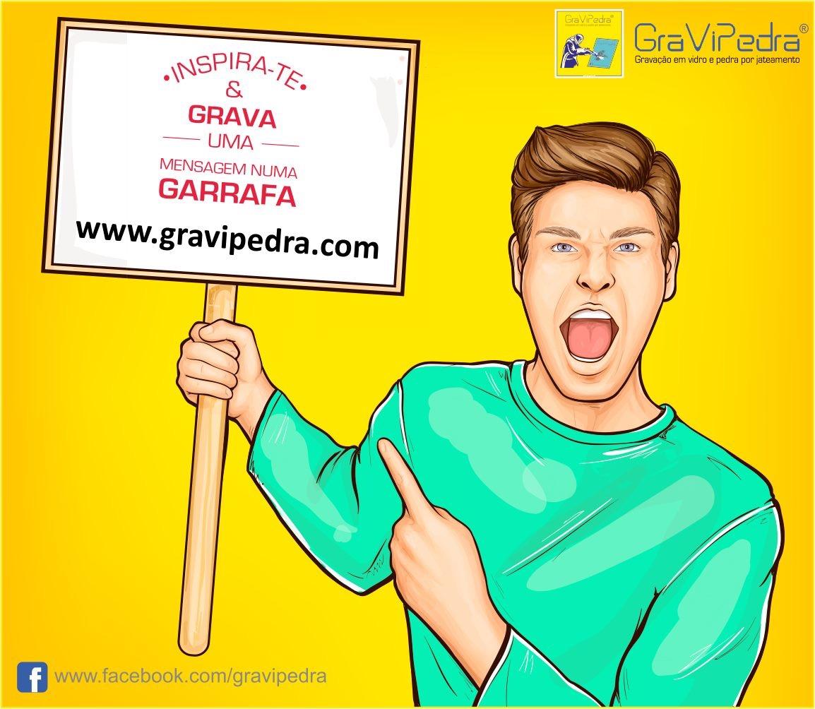 Gravipedra