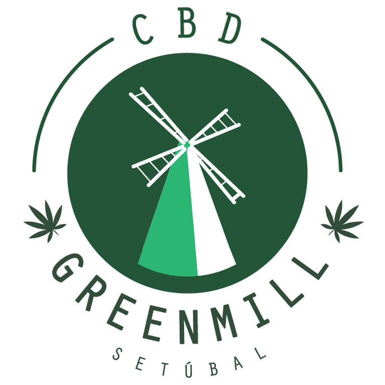 Verónica Matos - Green Mill CBD