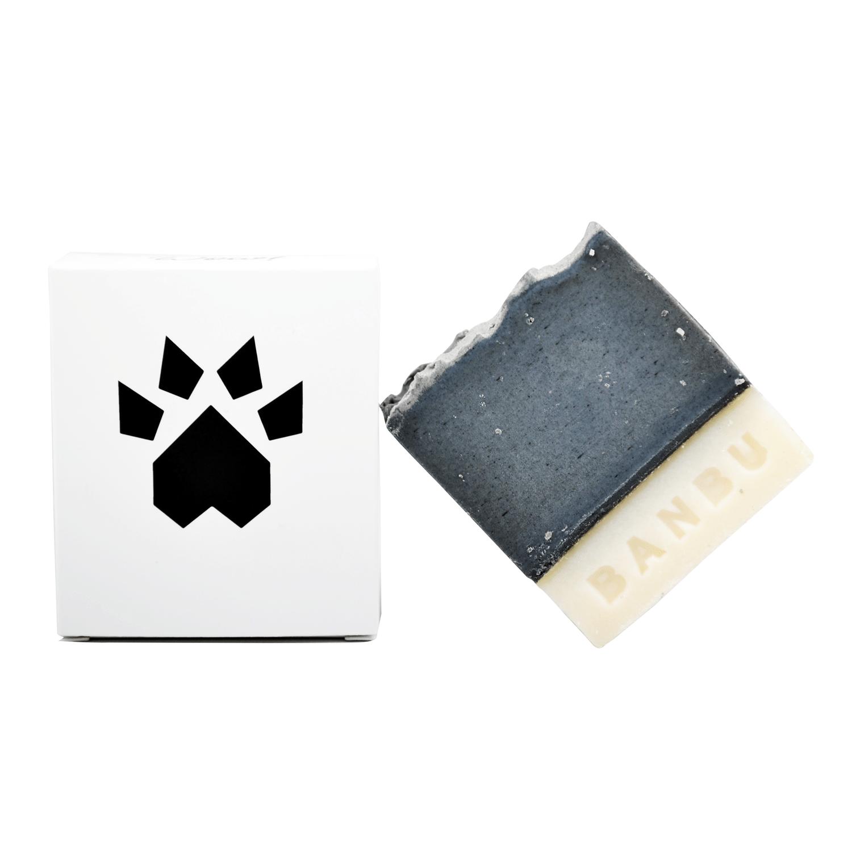 Champô Sólido para Cães