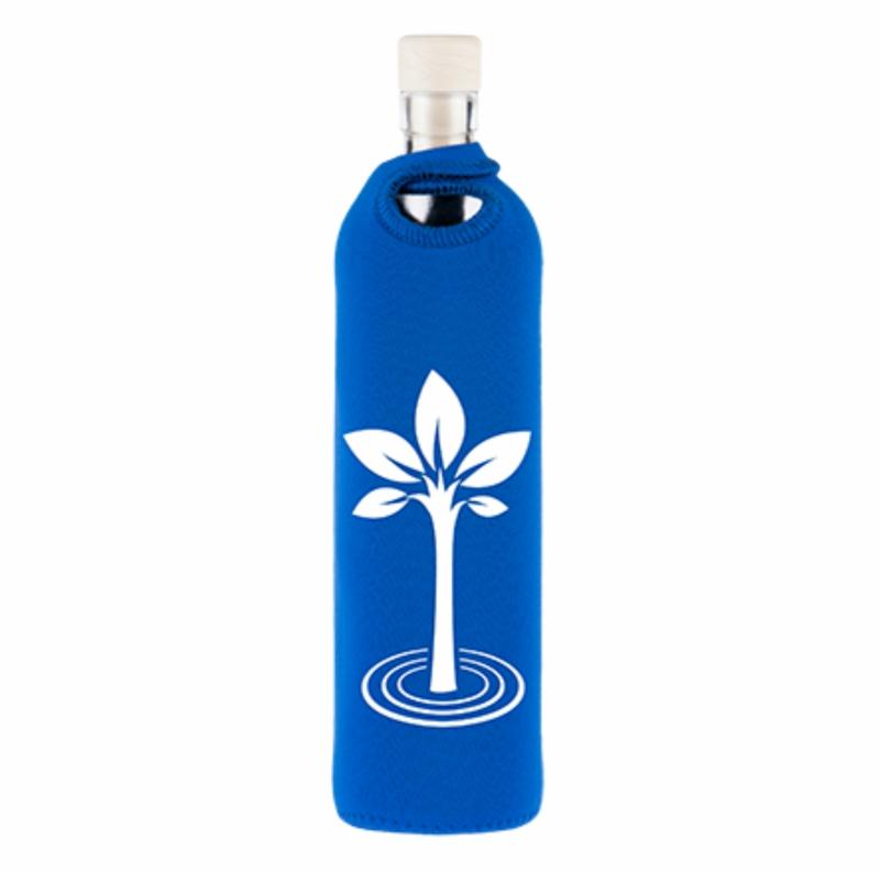 Garrafa Flaska Neo 0.75L