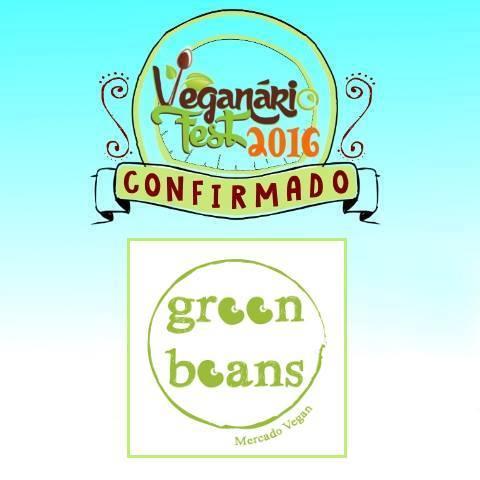 Veganário Fest 2016