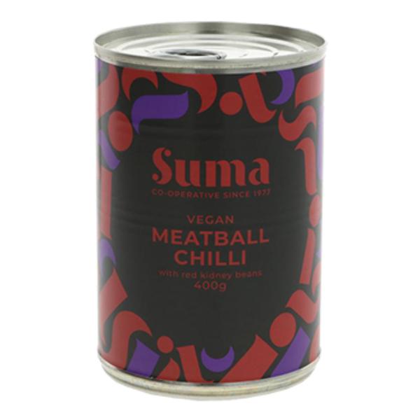 Almôndegas vegan c/ feijão vermelho e molho de chilli