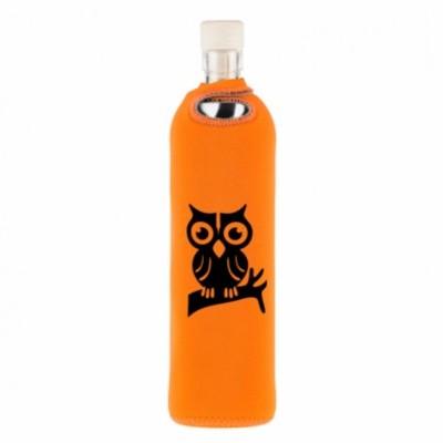 Garrafa Flaska Neo 0.30L