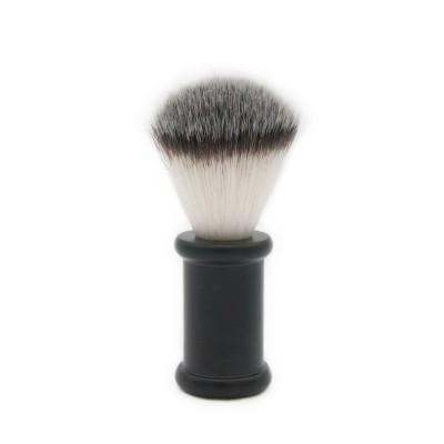 Kit para Barbear em Aço Inoxidável