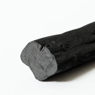 Filtro Carvão Binchotan | Pack 4un