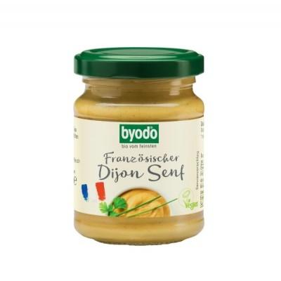 Mostarda Dijon