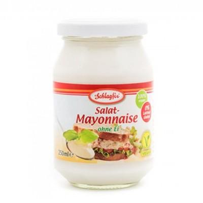 Maionese p/ saladas
