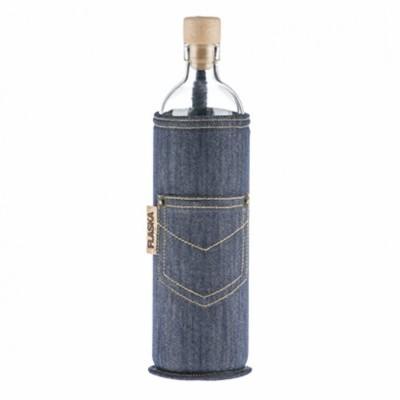 Garrafa Flaska Neo 0.50L