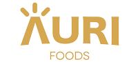 Auri Foods