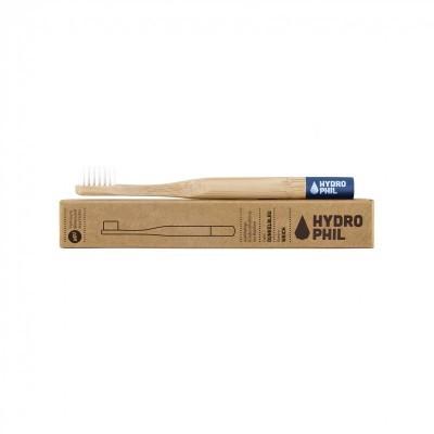 Escova de Dentes Bambu - Criança | Hydrophil