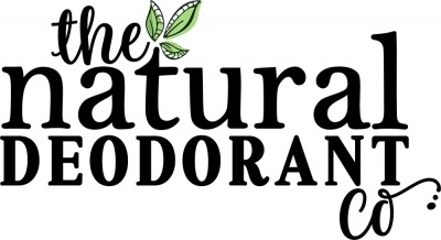 The Natural Deodorant Co