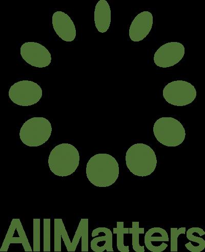 AllMatters