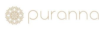 Puranna