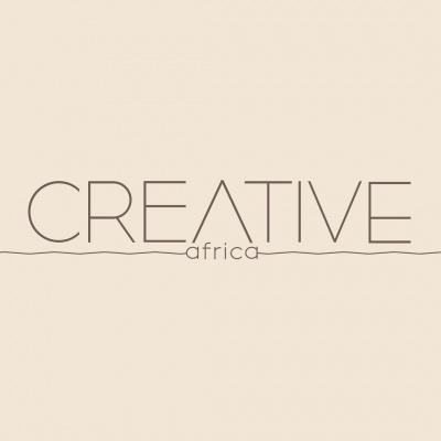 Creativa Africa