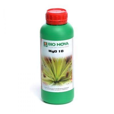 Magnesio 1 Litro