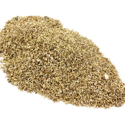 500 gr vermiculita
