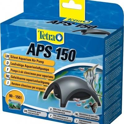 Bomba de aire APS 150