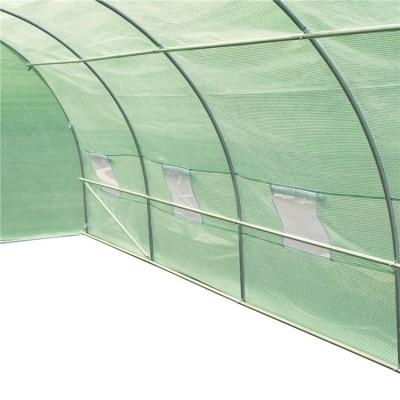 Invernadero 350 x 200 x 200 cm