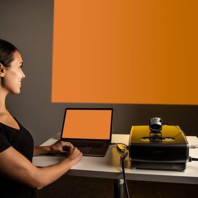 i1 Display Studio