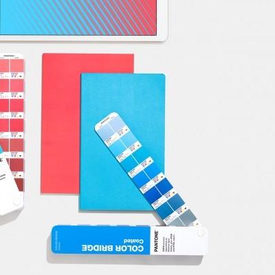*NOVO* Color Bridge Guide Set
