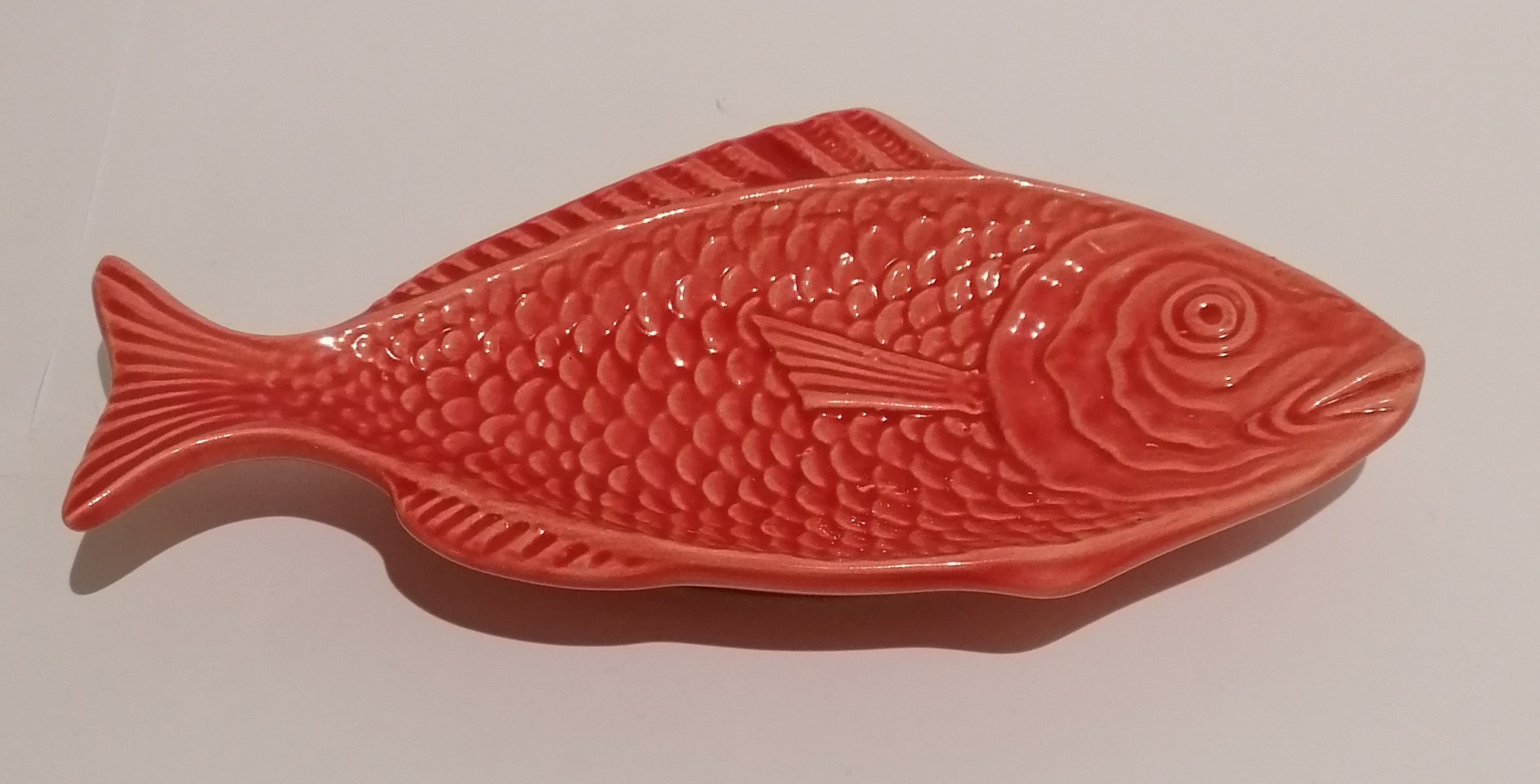 Pratos Peixe