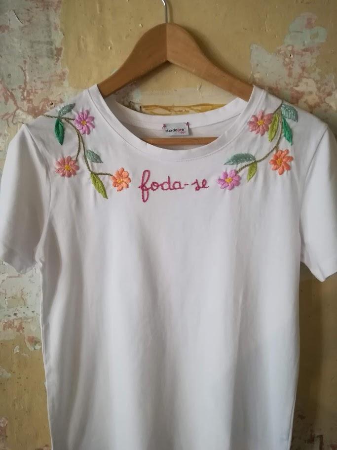 FODA-SE FLORES 04