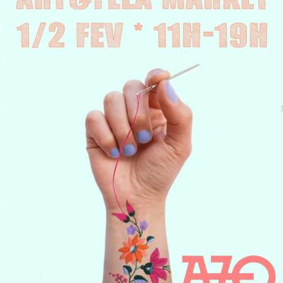 ANJOS 70