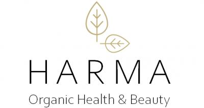 HARMA - Organic Health & Beauty