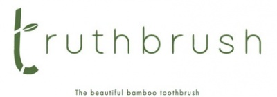 The Truthbrush