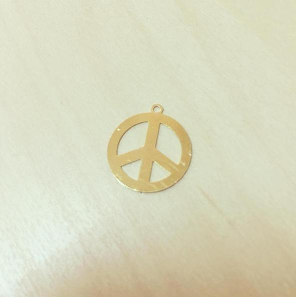 Paz Dourado