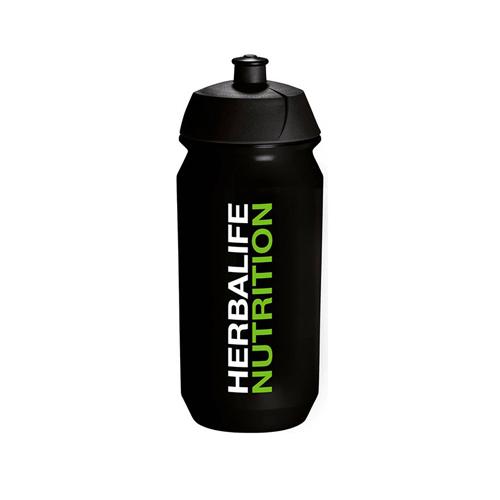 Garrafa 'Herbalife Nutrition'