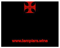 Herdade dos Templários