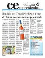 Jornal Cidade de Tomar