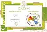 Medalha de Ouro - Vinho Convento de Tomar